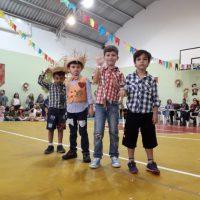 festa-junina (14)