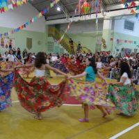 festa-junina (140)