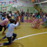 festa-junina (142)