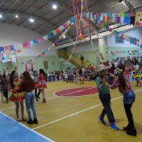 festa-junina (144)