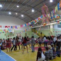 festa-junina (148)
