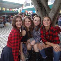 festa-junina (15)