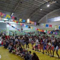 festa-junina (150)