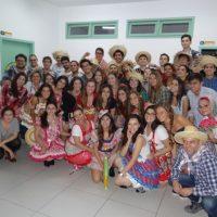 festa-junina (151)