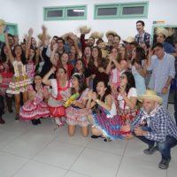 festa-junina (152)