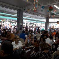 festa-junina (17)