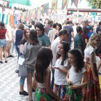 festa-junina (19)