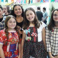 festa-junina (20)