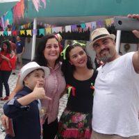 festa-junina (27)
