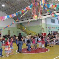 festa-junina (46)