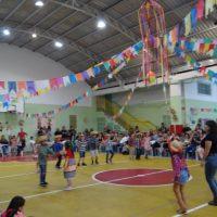 festa-junina (47)