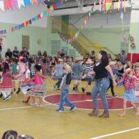 festa-junina (48)