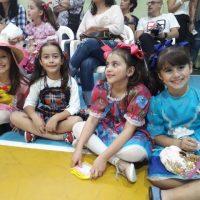 festa-junina (5)