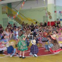 festa-junina (50)