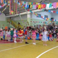 festa-junina (57)