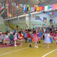 festa-junina (58)
