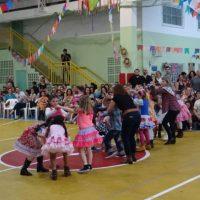 festa-junina (62)