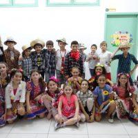 festa-junina (63)