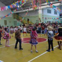 festa-junina (66)