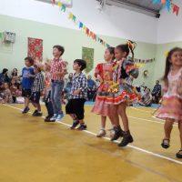 festa-junina (7)