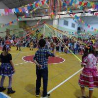 festa-junina (77)