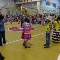 festa-junina (81)