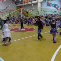 festa-junina (82)