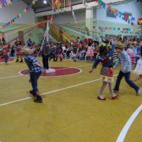 festa-junina (83)