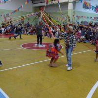 festa-junina (84)