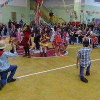 festa-junina (85)