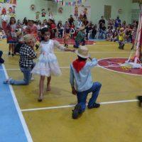 festa-junina (86)