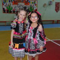 festa-junina (9)