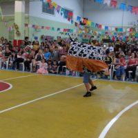 festa-junina (93)