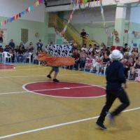 festa-junina (94)
