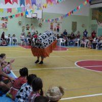 festa-junina (96)