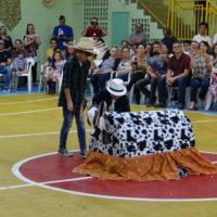 festa-junina (97)