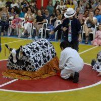 festa-junina (99)