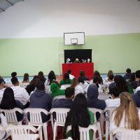 teatro-vanguarda (11)