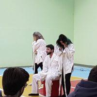 teatro-vanguarda (8)