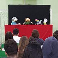 teatro-vanguarda (9)