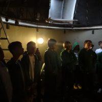 caverna-botuvera (13)