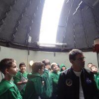 caverna-botuvera (16)