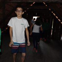caverna-botuvera (56)