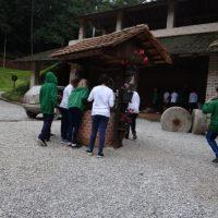 caverna-botuvera (58)