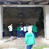 caverna-botuvera (59)