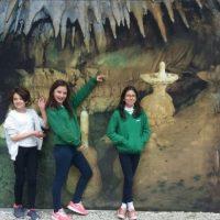 caverna1 (16)