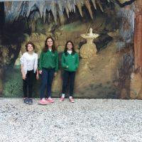 caverna1 (18)
