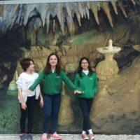 caverna1 (19)