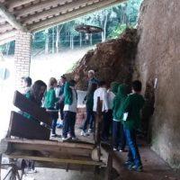 caverna1 (22)