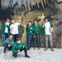 caverna1 (24)